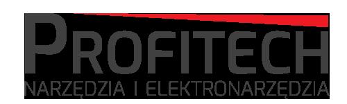 PROFITECH Narzędzia i Elektronarzędzia